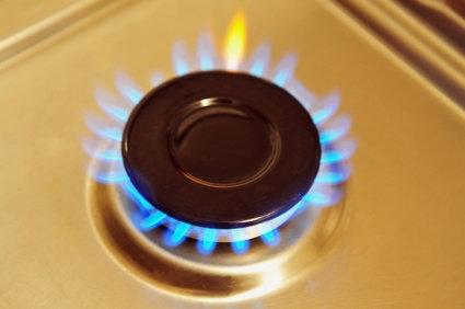 Augmentation des prix du gaz