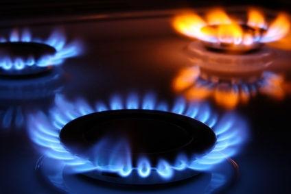 Augmentation des tarifs du gaz