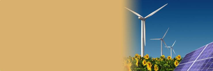 electricite energie avantageuse chauffage
