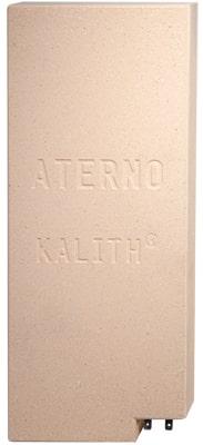 brique kalith - aterno