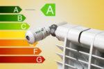 Construction d'un logement : quel chauffage choisir?