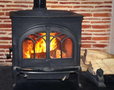 histoire du chauffage chauffage aterno. Black Bedroom Furniture Sets. Home Design Ideas