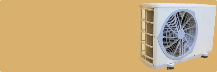 faut il choisir une pompe chaleur pour se chauffer. Black Bedroom Furniture Sets. Home Design Ideas