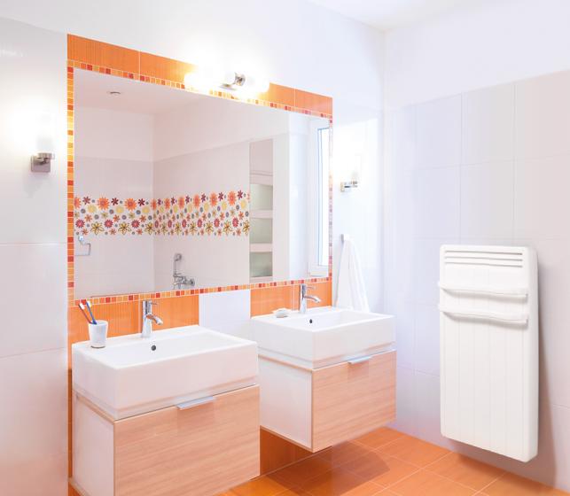 Electricite salle de bain id es de for Electricite salle de bain