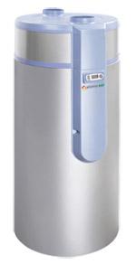 chauffe-eau thermodynamique Vivo Aterno 300 litres