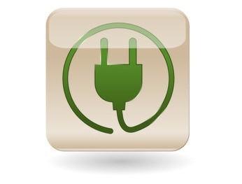 consommation-electrique