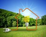 Consommation électrique : en été, le pic est à 13 h
