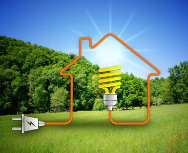 Consommation électrique