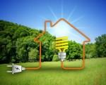 Consommation énergétique : les Français souhaitent être informés
