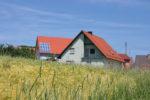 Augmentation des prix de l'électricité pour soutenir les énergies renouvelables