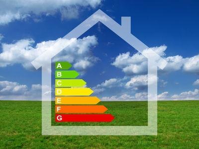 DPE et économies d'énergie.