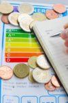 Primes énergie : comment en bénéficier ?