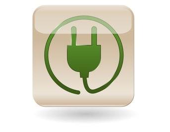 Economies d'électricité