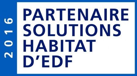 EDF Solutions Habitat EDF