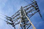 La récolte d'électricité s'annonce abondante!
