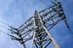 Electricité : la France affrontera l'hiver en toute sérénité