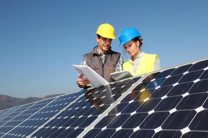 electricite energie avenir