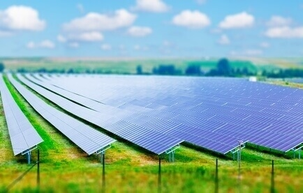 electricite-photovoltaique