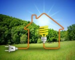 La moitié de l'électricité européenne est décarbonée