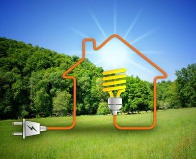 Electricité renouvelable
