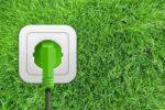 Lampiris lance son offre commerciale d'énergie verte en France
