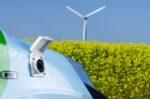 Les mesures proposées par l'UFE pour une fiscalité climatique efficace