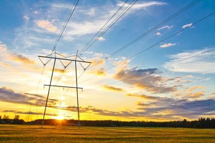 Exportations électricité