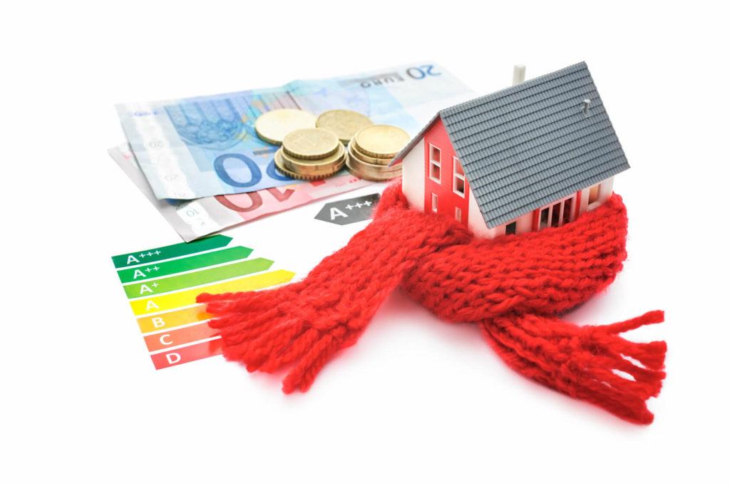 financement travaux renovation energetique