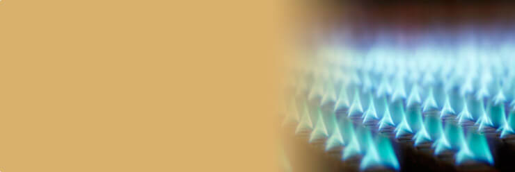 installation d 39 un chauffe eau au gaz aterno. Black Bedroom Furniture Sets. Home Design Ideas