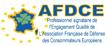 logo afdce