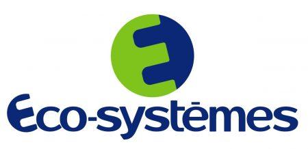 logo ecosystemes