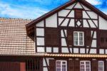 Retour sur le programme «Je rénove BBC» en Alsace