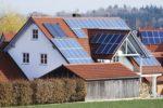 L'énergie solaire, une ressource moins chère que le pétrole ou le charbon