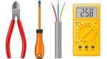 Travaux d'électricité : quels sont les outils nécessaires?