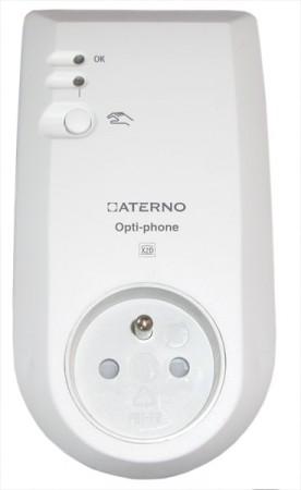 opti-phone aterno