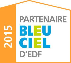 partenaire bleu ciel edf 2015