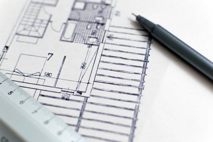 Comment estimer le coût de construction d'une maison