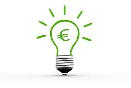ouverture du marché de l'énergie à la concurrence