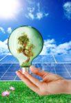 Les programmes français de production d'énergies renouvelables validés par Bruxelles