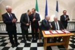 Le projet Celtic Interconnector, une liaison électrique France-Irlande