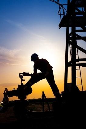 puits-petrole