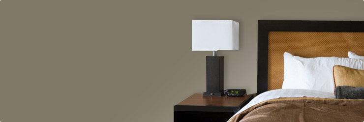 Quel radiateur electrique choisir pour salon stunning for Quel radiateur electrique choisir pour une chambre