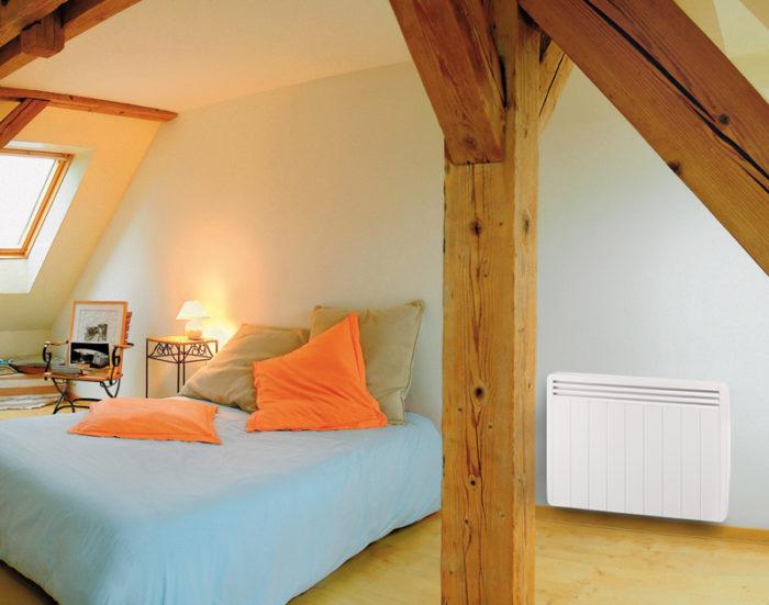 r ponses aux questions fr quentes radiateurs aterno. Black Bedroom Furniture Sets. Home Design Ideas
