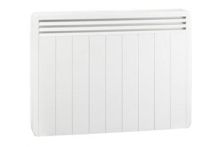 Quel radiateur lectrique choisir Un radiateur design colore