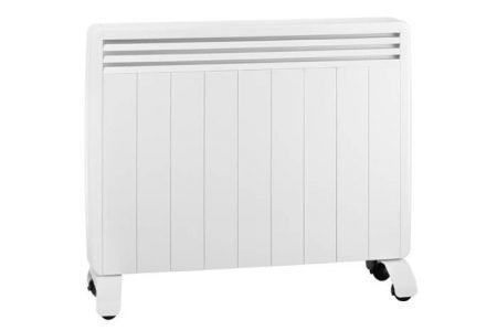 radiateur mobile aterno