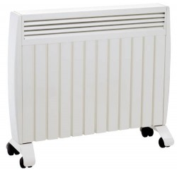 radiateur d appoint inertie g nie sanitaire. Black Bedroom Furniture Sets. Home Design Ideas