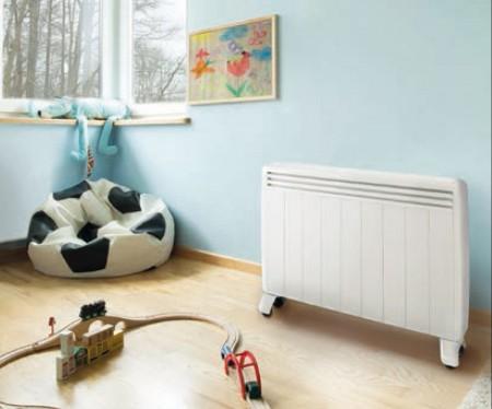 aterno installe votre radiateur mobile aterno. Black Bedroom Furniture Sets. Home Design Ideas