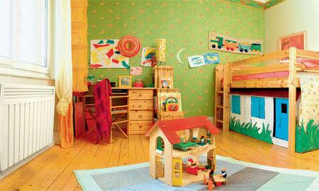 radiateur plinthe radiateur plinthe lectrique aterno. Black Bedroom Furniture Sets. Home Design Ideas
