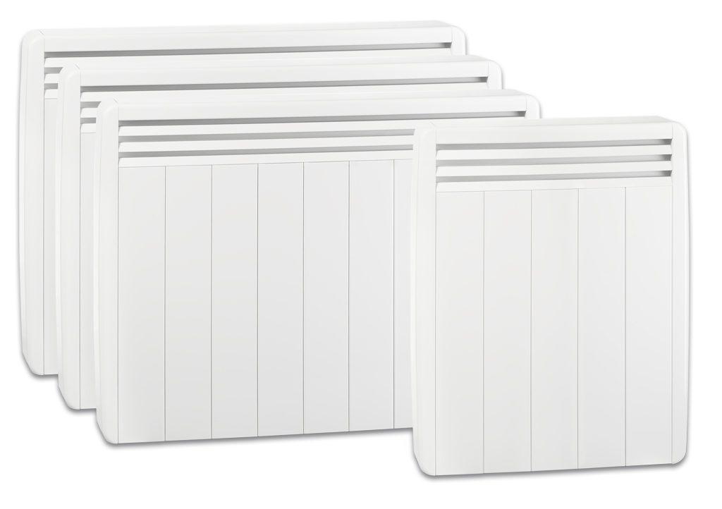 radiateur chambre gekko narrow radiateur lectriques et. Black Bedroom Furniture Sets. Home Design Ideas