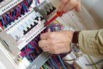 Non-conformité des tableaux électriques: de nombreux foyers français sont concernés